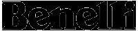 Benelli в интернет-магазине ReAktivSport